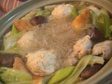 harusame-nabe