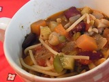 spicy-minestrone