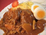 hamburg-curry