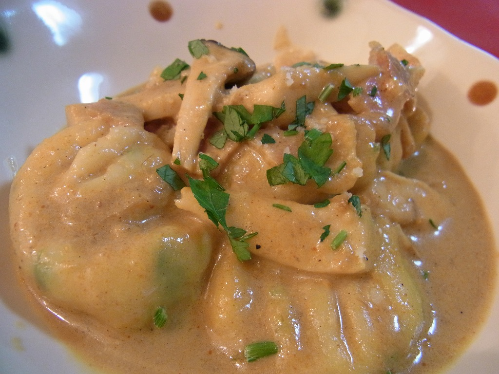 gnocchi-curry.jpg
