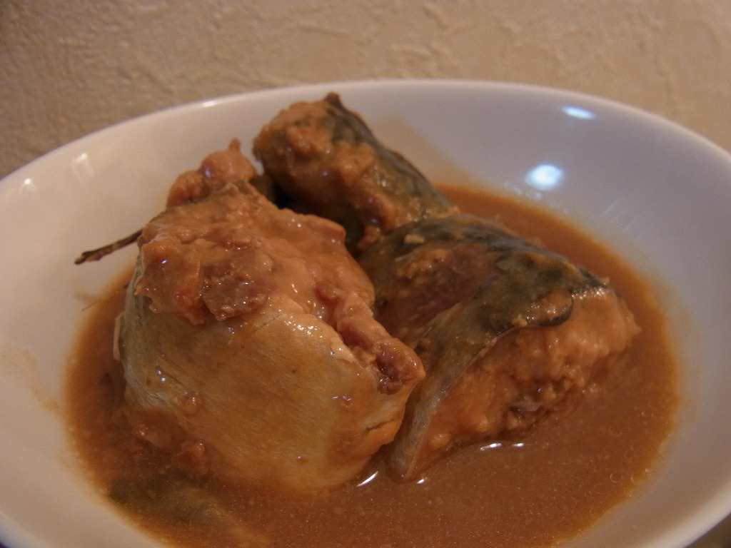 sabamiso-curry1.jpg