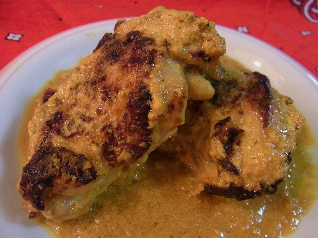tandoori-chicken.jpg