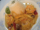 seafoodcurry