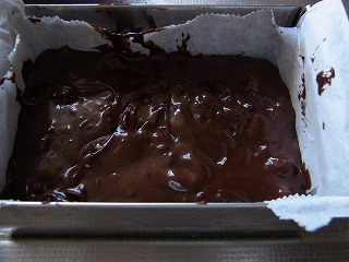 brownie-kentaro3.jpg