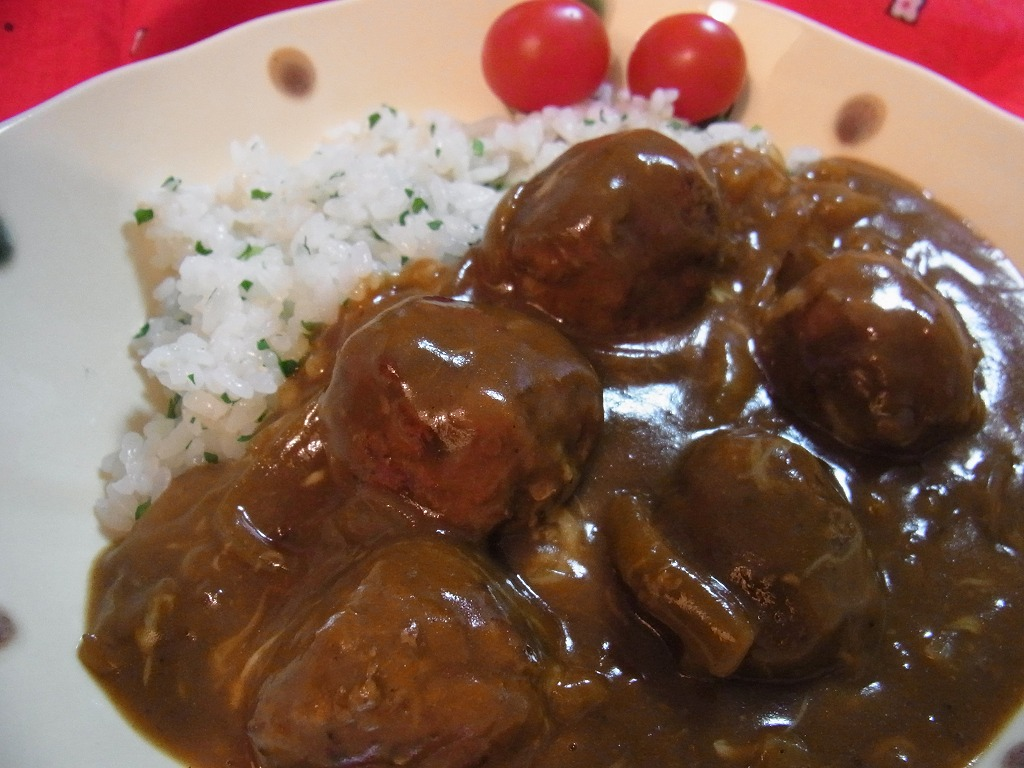meatball-curry.jpg