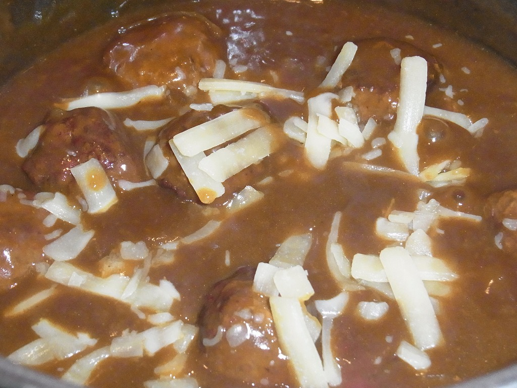 meatball-curry6.jpg